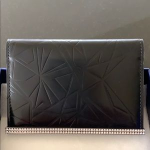 Swarovski Card Holder/Wallet